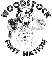 Woodstock First Nation